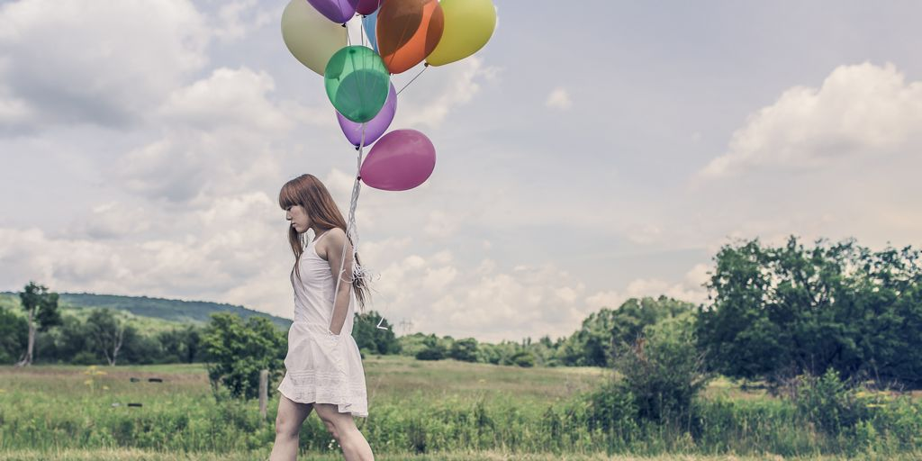 Why won't anyone come to my birthday party? – 10 the Podcast