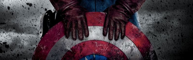 The MCU Ranked—Captain America: The First Avenger