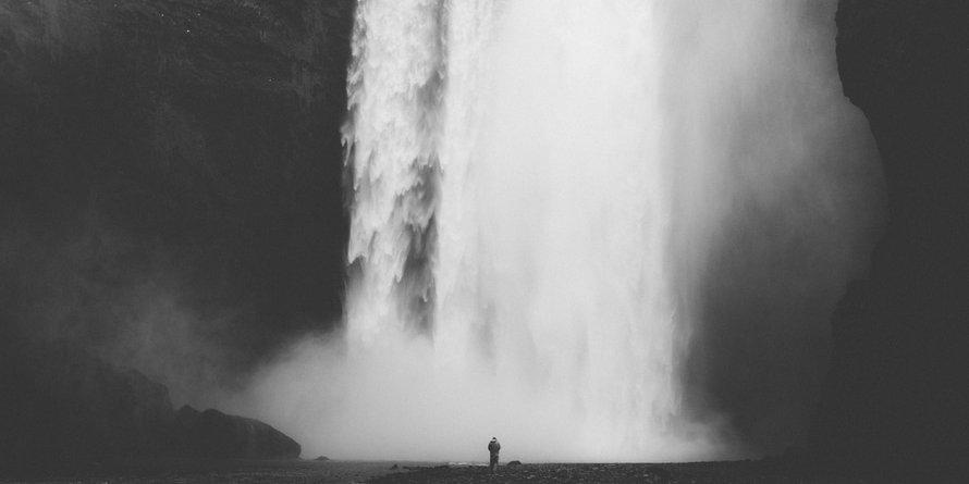 Feeling Overwhelmed – 10 the Podcast