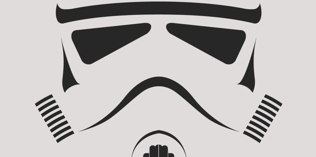 Star Wars Prints – May the 4th Be With You