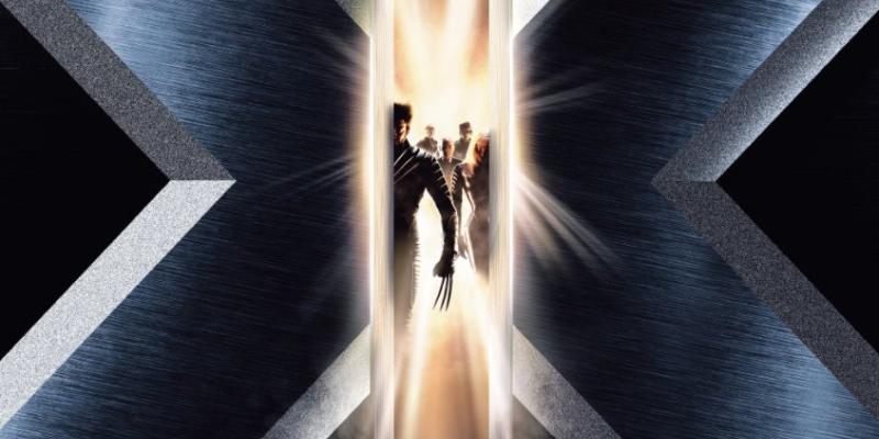 X-Men Movies Ranked: X-Men