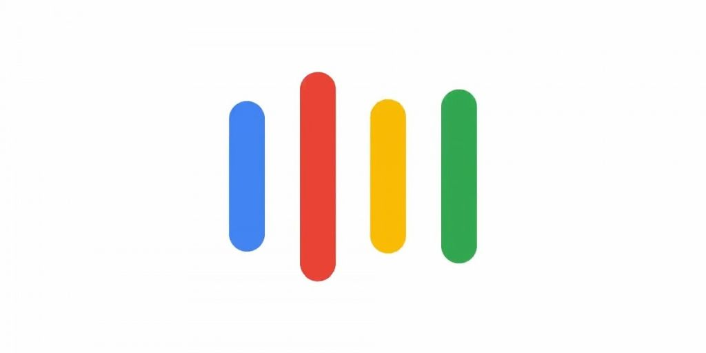 Interviewing the Google Assistant – 10 the Podcast