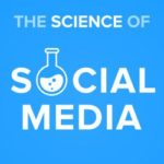 The Science of Social Media - 5 Short Form Podcasts to Stick in Your Ears