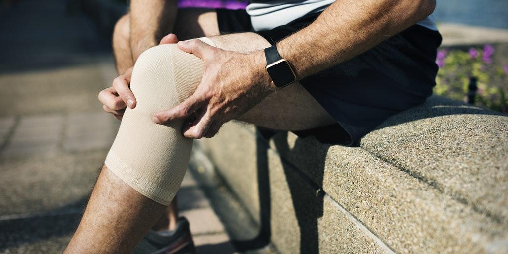 Struggling Through Pain – STR4P 2