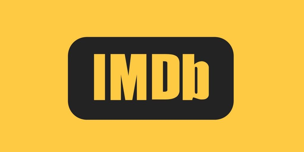 How to Add Your Podcast to IMDB